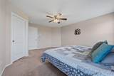 3435 Emerson Road - Photo 19