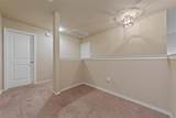 3435 Emerson Road - Photo 26