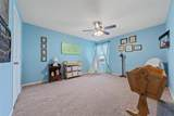 3435 Emerson Road - Photo 27