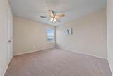 3435 Emerson Road - Photo 29
