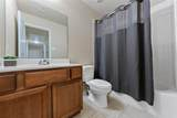 3435 Emerson Road - Photo 30