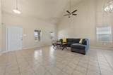 3435 Emerson Road - Photo 5