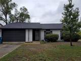 4960 Woodruff Drive - Photo 1