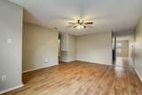4417 Cordova Lane - Photo 13