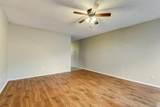 4417 Cordova Lane - Photo 14