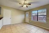 4417 Cordova Lane - Photo 16