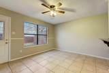 4417 Cordova Lane - Photo 18