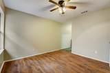 4417 Cordova Lane - Photo 21