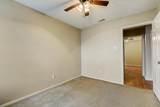 4417 Cordova Lane - Photo 25