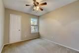 4417 Cordova Lane - Photo 26