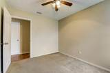 4417 Cordova Lane - Photo 27