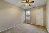 4417 Cordova Lane - Photo 28