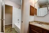 4417 Cordova Lane - Photo 29