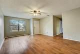 4417 Cordova Lane - Photo 3