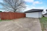 4417 Cordova Lane - Photo 30