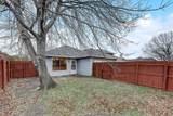 4417 Cordova Lane - Photo 31