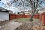 4417 Cordova Lane - Photo 32