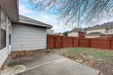 4417 Cordova Lane - Photo 33