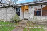 4417 Cordova Lane - Photo 7