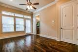 7913 Osborn Parkway - Photo 24
