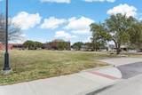 4551 Beltway Drive - Photo 2