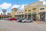 4551 Beltway Drive - Photo 9