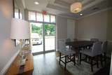 3900 Stonebridge Drive - Photo 6