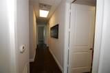 3900 Stonebridge Drive - Photo 9