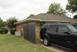 8502 Holly Street - Photo 3