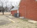 7905 Hume Drive - Photo 11