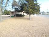 7905 Hume Drive - Photo 15