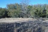 000 Oak Ridge Drive - Photo 1