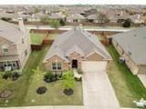 3125 Burwood Lane - Photo 1
