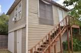 2241 Rosedale Street - Photo 1