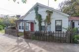 510 Davis Street - Photo 20