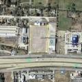 TBD I-35 S Frontage Rd. Street - Photo 1