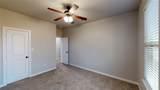 4801 Birchman Avenue - Photo 24