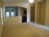 1425 Sierra Estate Trail - Photo 2