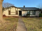 1404 Valley Trail - Photo 1