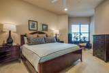 330 Las Colinas Boulevard - Photo 13