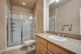 330 Las Colinas Boulevard - Photo 20