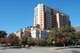 330 Las Colinas Boulevard - Photo 32