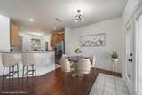 3029 Rolling Meadow Drive - Photo 10