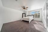 3029 Rolling Meadow Drive - Photo 15