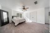 3029 Rolling Meadow Drive - Photo 16