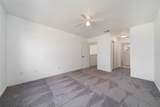 3029 Rolling Meadow Drive - Photo 18