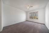 3029 Rolling Meadow Drive - Photo 19