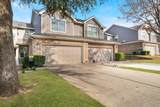 3029 Rolling Meadow Drive - Photo 2