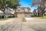 3029 Rolling Meadow Drive - Photo 3