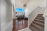 3029 Rolling Meadow Drive - Photo 4